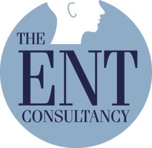 ENT Consultancy