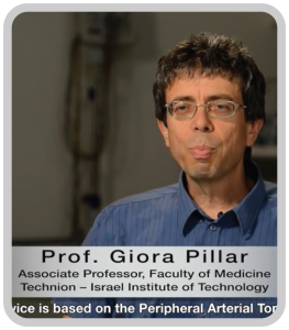Link 1 - Prof. Pillar