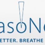 NasoNeb® – Supply Tubing
