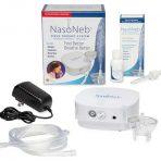 NasoNeb® – Starter Kit